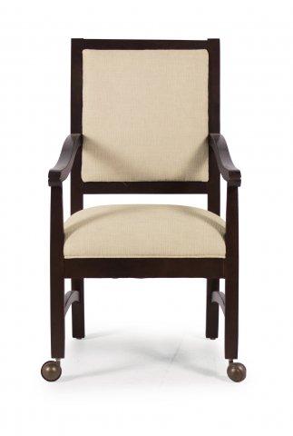 Manton Chair HM108-102