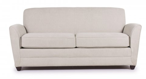 Concord Sofa C2088-30Z