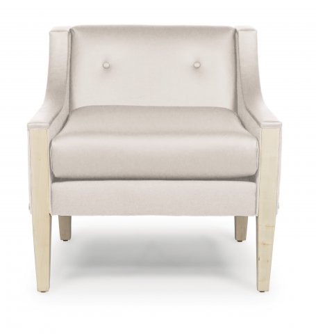 Avenue Chair CA839-10