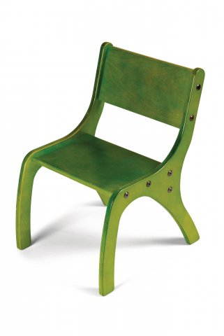 activity chair - Dinette Chairs
