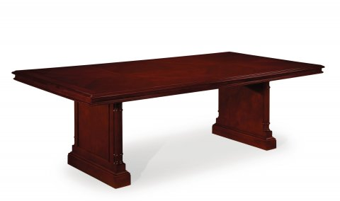 Keswick Rectangular Conference Table D7990-94