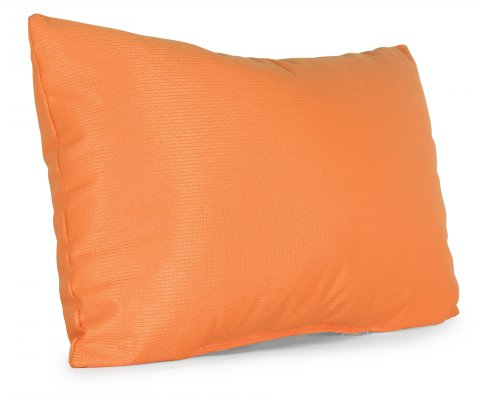 Pillow C51P-90