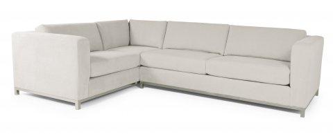 Avid Sectional Sofa CA525-SECT
