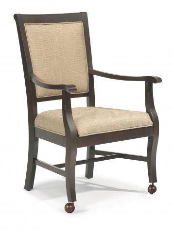 Irwin Dining Chair HZ005-102