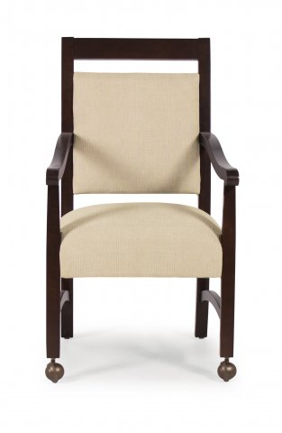 Acton Chair HM106-10