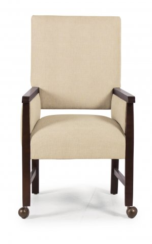 Tecopa Chair HM110-102