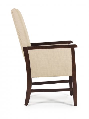 Tecopa Chair HM110-10