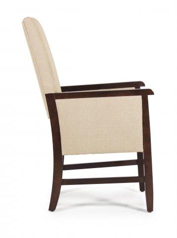 Tecopa Chair HM110-10