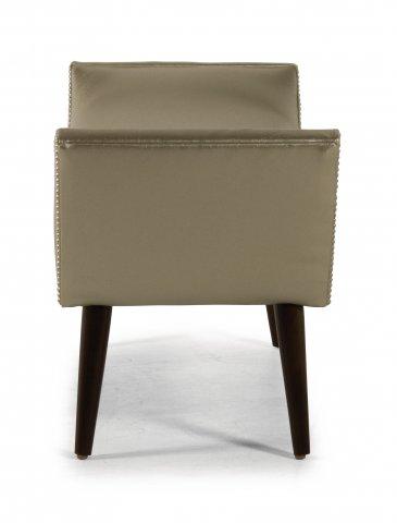 Diffuse Bench CA880-21
