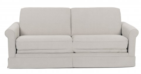 Clipper Single Sleeper Sofa C4392-415