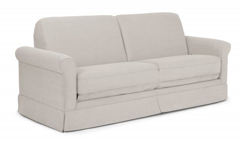 Daybed Single Sleeper Sofa