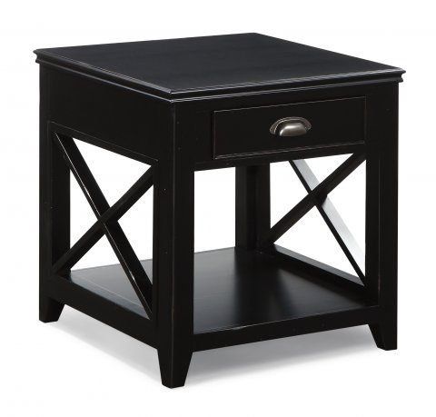glass black remarkable set table end and coffee piece cheap tables mason sets