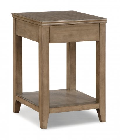 Camden Corner Table W1336-700