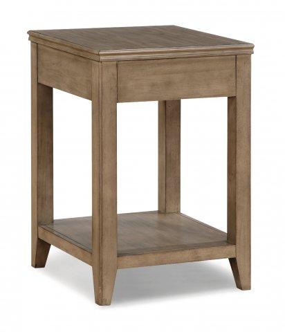 Camden Corner Table W1336-700
