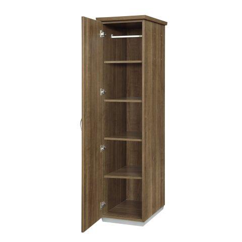 Pimlico Left Single Wardrobe/Cabinet 7027-01