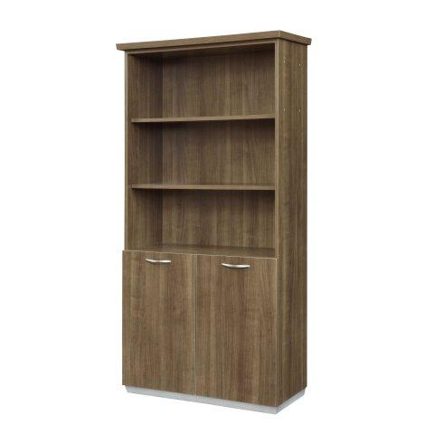 Pimlico Bookcase 7027-09
