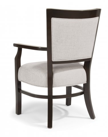Brea Chair HA670-10