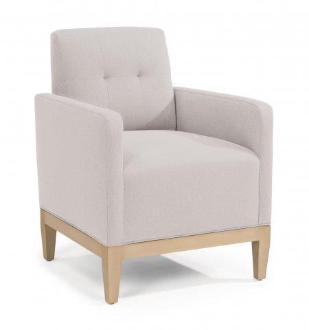 Fillmore Chair HC001-10Q