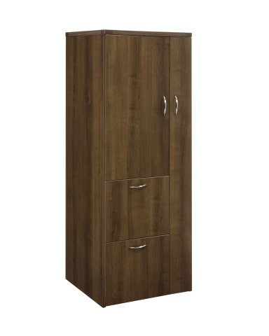 Fairplex Storage Wardrobe Cabinet 7007-05