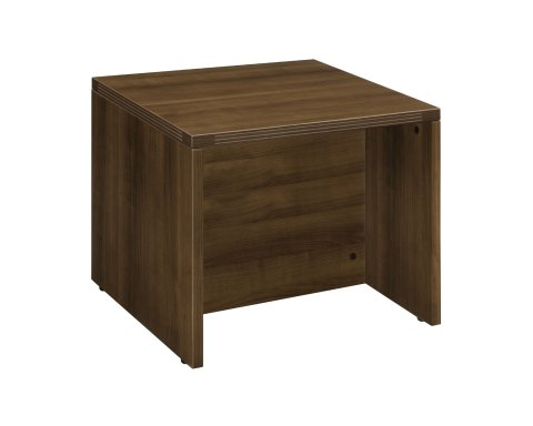 Fairplex End Table 7007-131