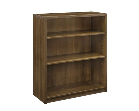 Fairplex Bookcase 7001-828