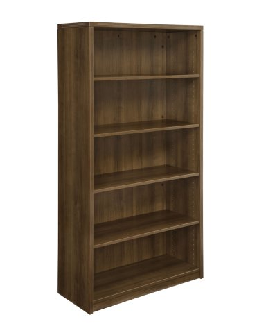Fairplex Bookcase 7007-829