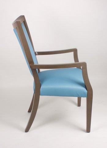 Mabel Chair HC015-10