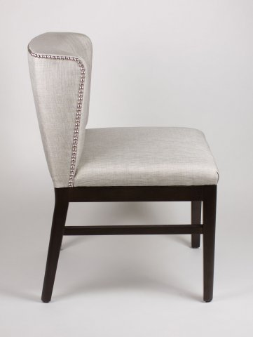 Cape Armless Chair CA890-19