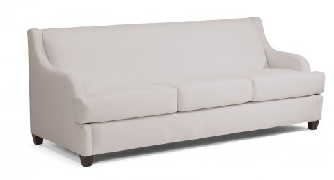 Avery Side Sleep Queen Sleeper Sofa CB001-44