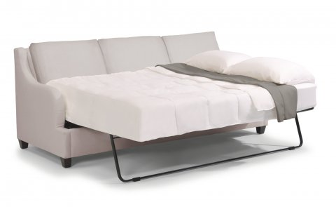 Repose Side Sleep Queen Sleeper Sofa CB002-44