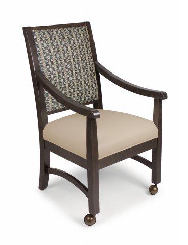 Irvine Dining Chair HM104-102