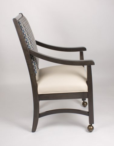 Irvine Dining Chair HM104-102