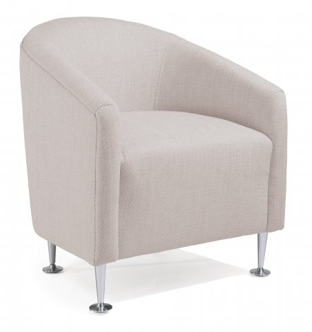 Cove Upholstered Chair CA589-10