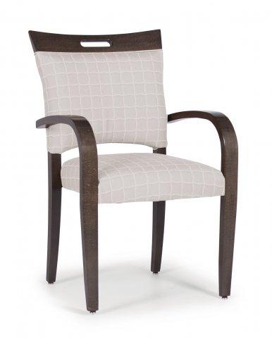 Exira Stackable Chair HA588-10