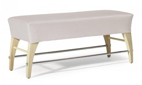Surge Bench CA718-21