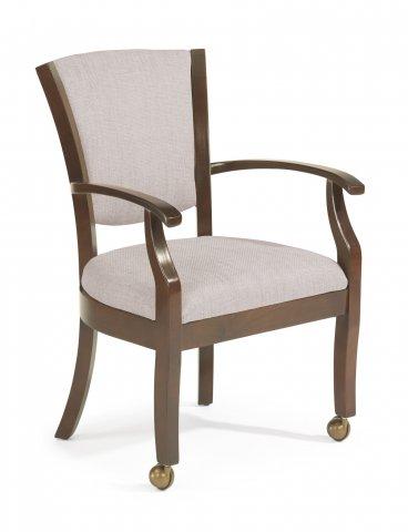 Durango Dining Chair HA641-102