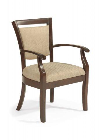 Durango Dining Chair HA641-10H