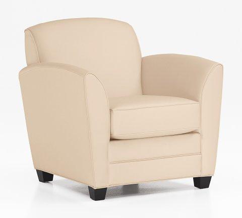 LeMans Chair CH100-10