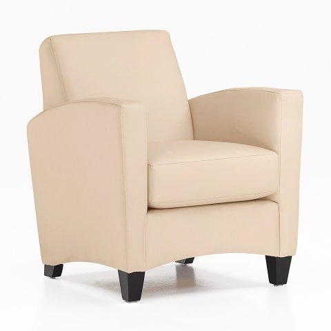Sebring Chair CH108-10