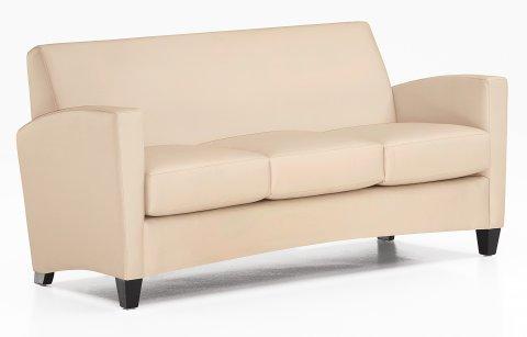 Sebring Sofa CH108-30