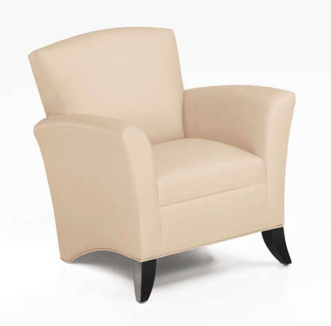 Monza Chair DA011-10