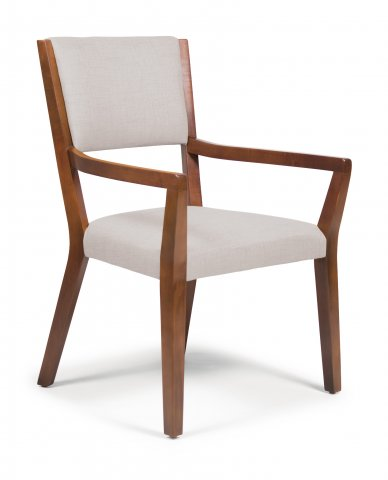 Sperry Dining Chair HC006-10