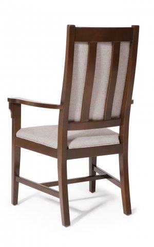 Geneva Chair HZ006-10UB