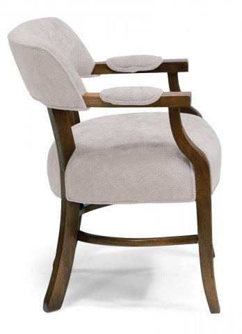 Rowley Chair H2319-10T