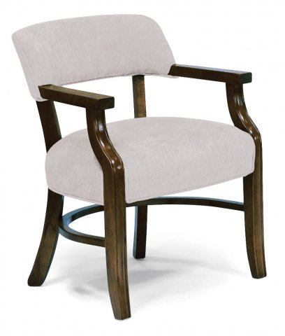 Rowley Chair H2319-10W
