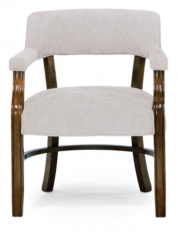 Rowley Chair H2319-10