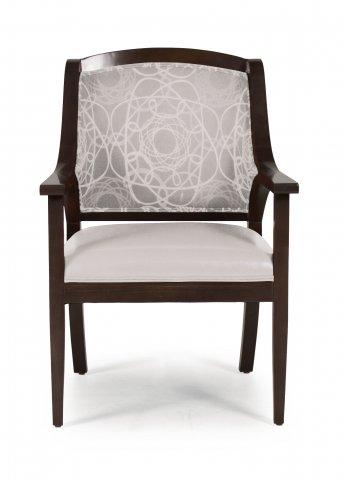 ... Folsom Chair HC013 10 ...