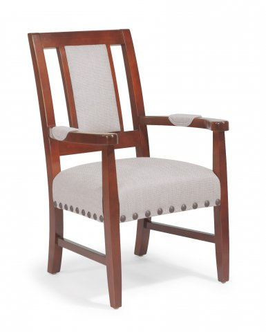 Stratford Chair HM103-10