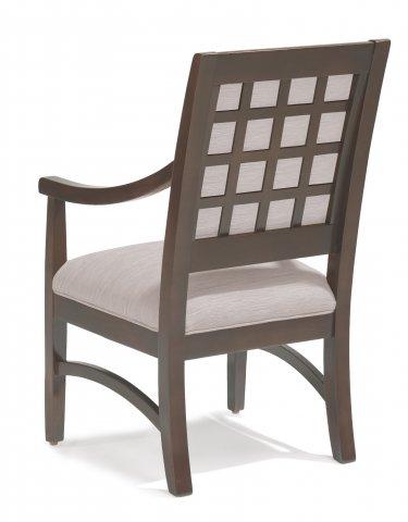 Irvine Dining Chair HM104-10