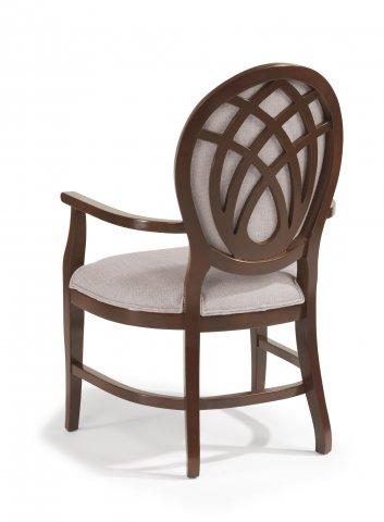 Newell Chair HZ003-10UB